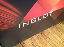 Inglot