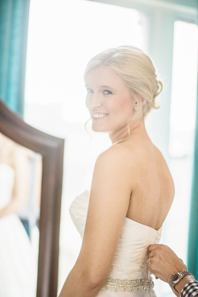 alexa | duluth mn greysolon bridal makeup artist « derick