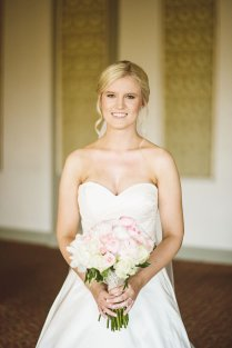 Mike_Alexa_greysolon_wedding_lucas_botz_photography_0070
