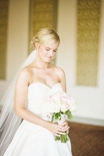 Mike_Alexa_greysolon_wedding_lucas_botz_photography_0073