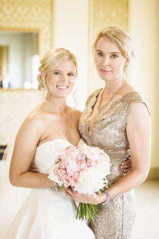 Mike_Alexa_greysolon_wedding_lucas_botz_photography_0216