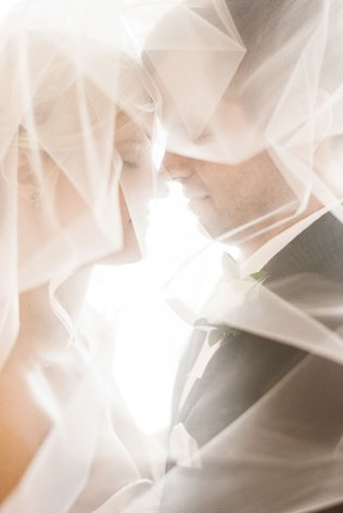 Mike_Alexa_greysolon_wedding_lucas_botz_photography_0220